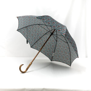 Parapluie imprimé liberty