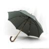 Parapluie anglais prince de galles
