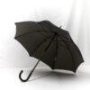 Parapluie anglais jean gris