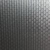 Tissu jacquard carreaux gris