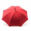 Parapluie anglais rouge