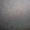 Tissu sergé jean gris